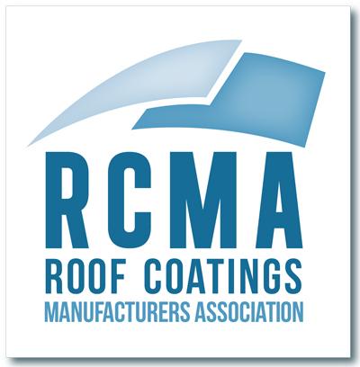 RCMA_Logo_-_Small