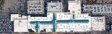 acryply-arden-fair-mall