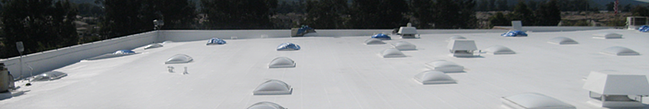 acryply-roof-image2.png