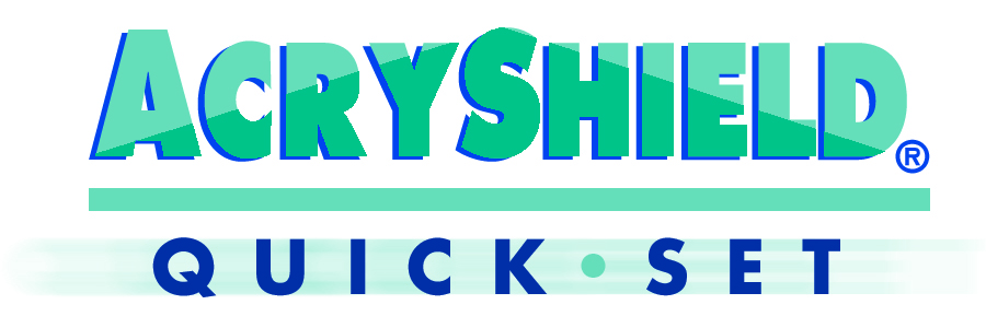 acryshield_quickset1