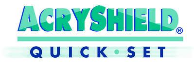 acryshield_quickset1