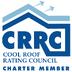 crrc-charter-member