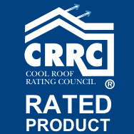crrc-rated-logo.png