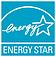 energystarlogo.png