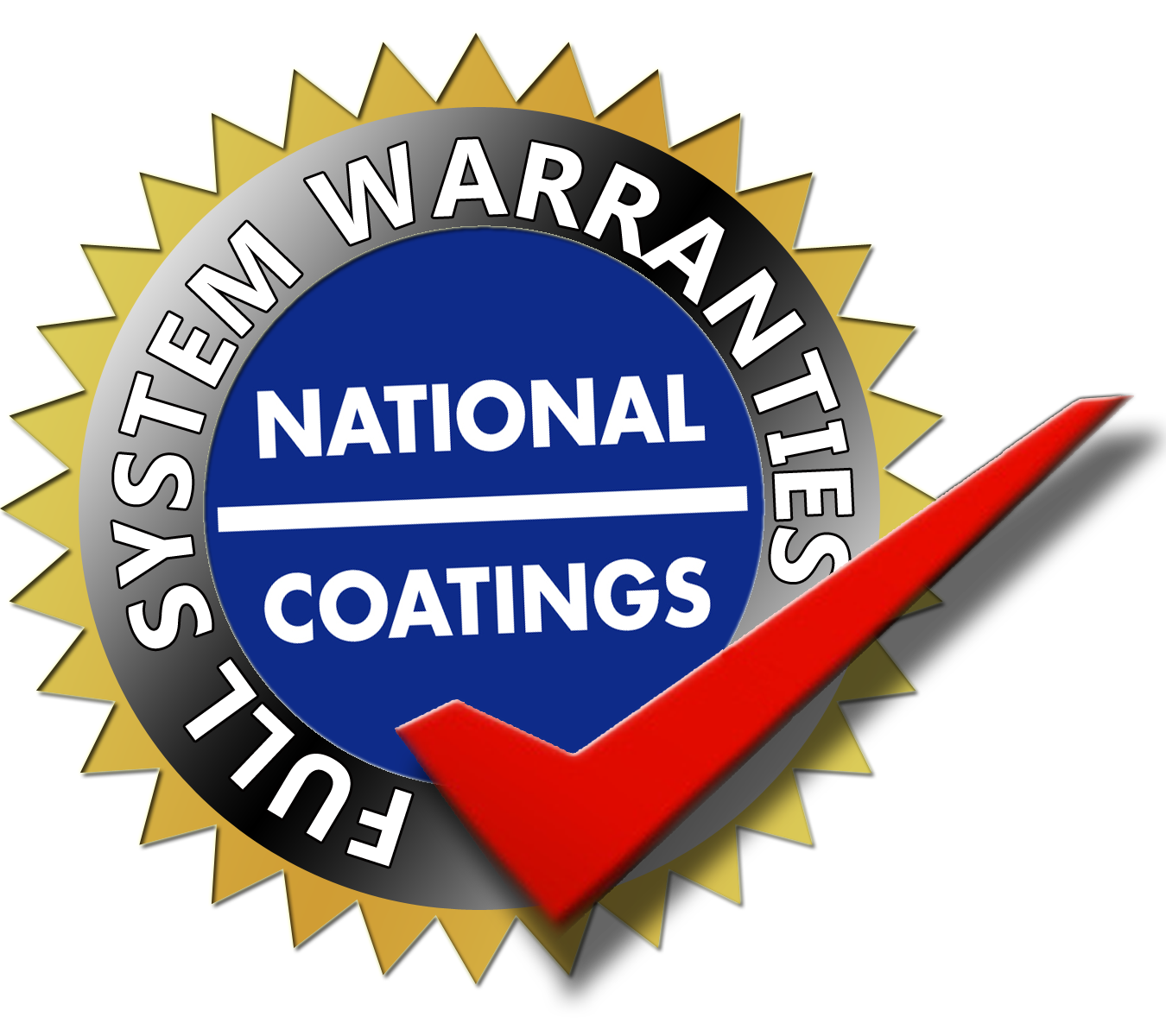 full-system-warranty2