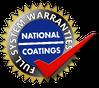 full system warranty