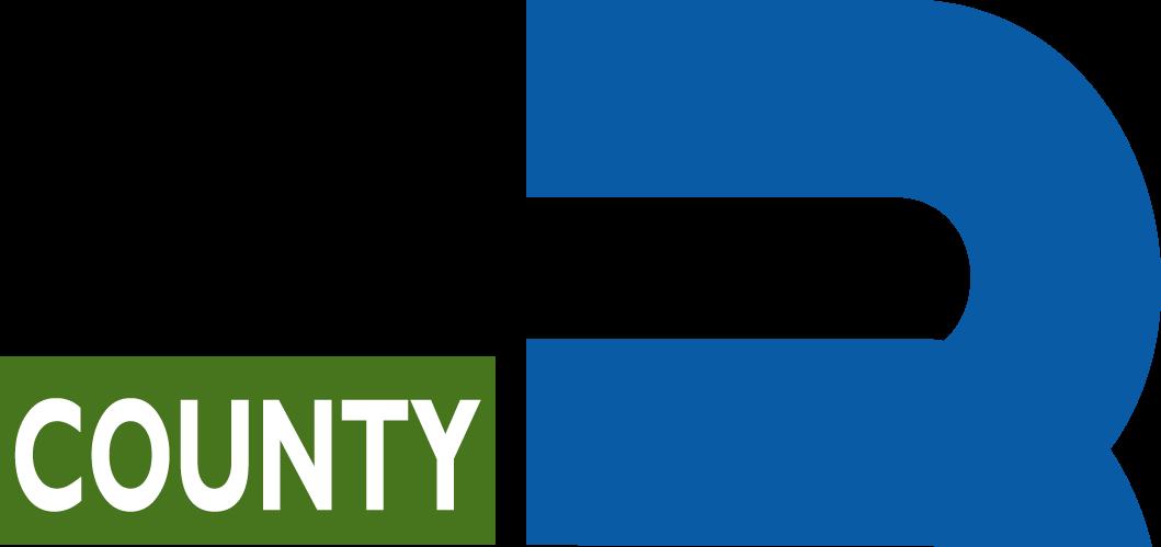 miami_dade_county_logo_-_color.png