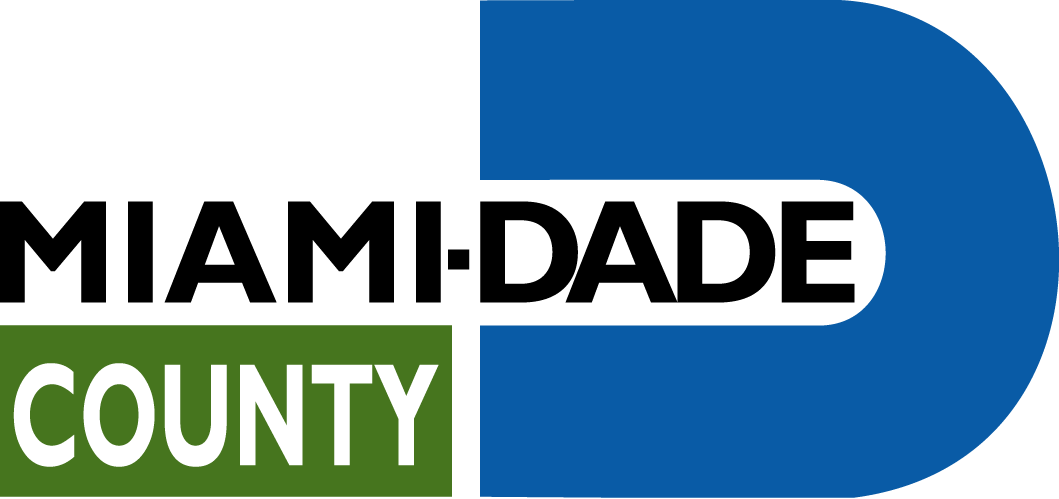 miami_dade_county_logo_-_color.png