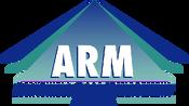 nc-arm1
