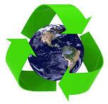 renewable_sustainable_image