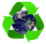 renewable_sustainable_image
