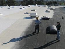 roof_contractor