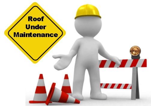 roof_maintenance.jpg