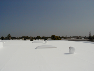 roof-coating-image22.png