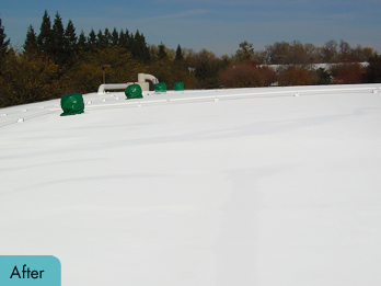 singleply_after