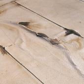 singleply-before-coating