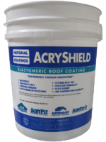 acryshield_pail_no_background-resized-600