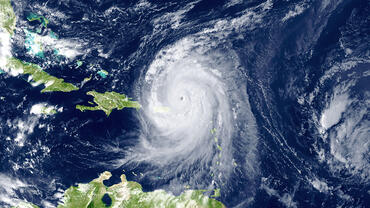 hurricane-season-hurricane