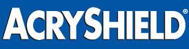 AcryShield-1