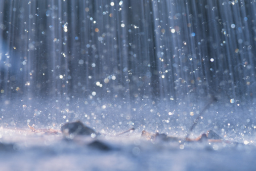 rain-resized-600