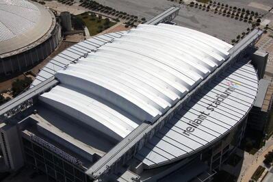 Reliant_Stadium2