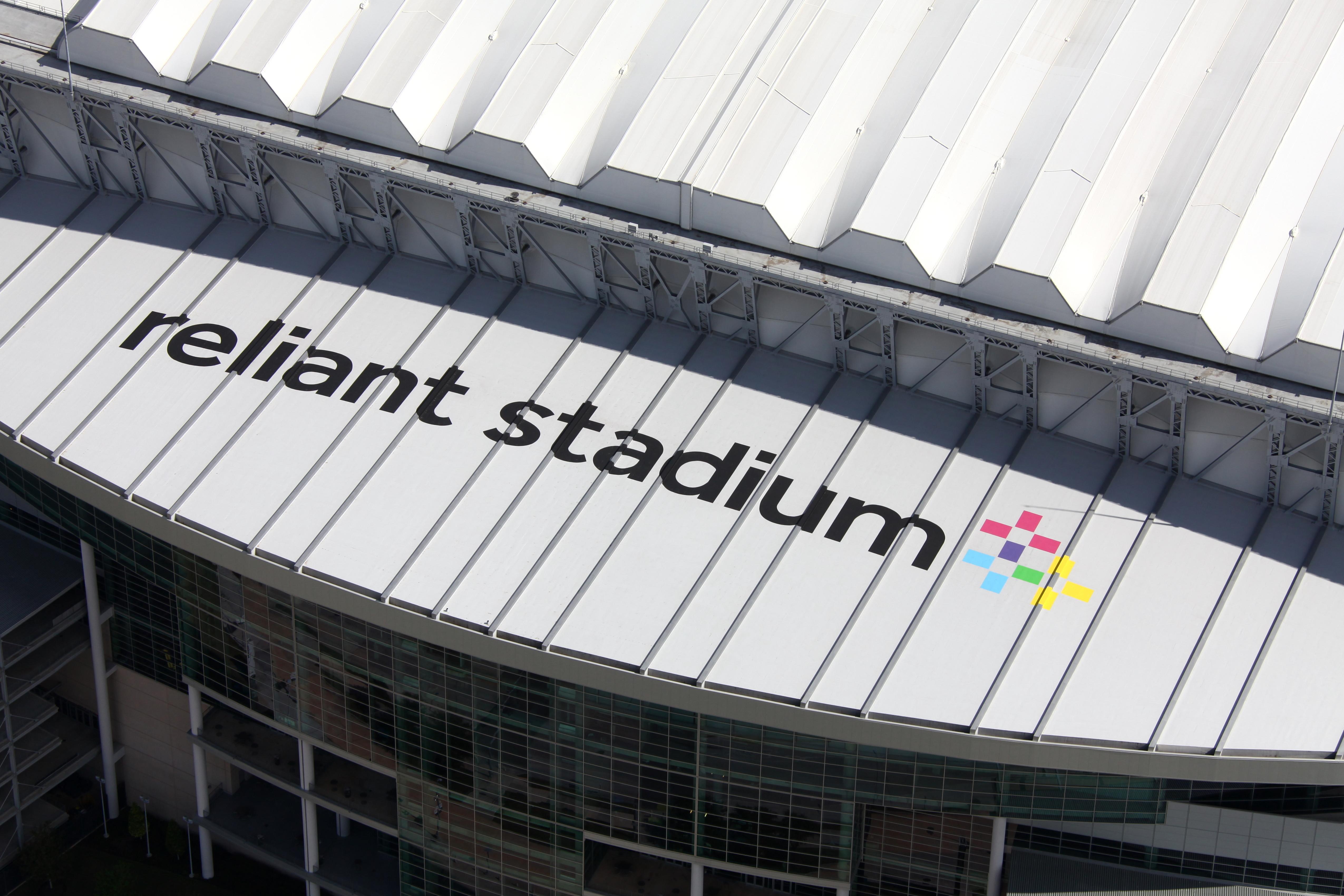 Reliant_Stadium1