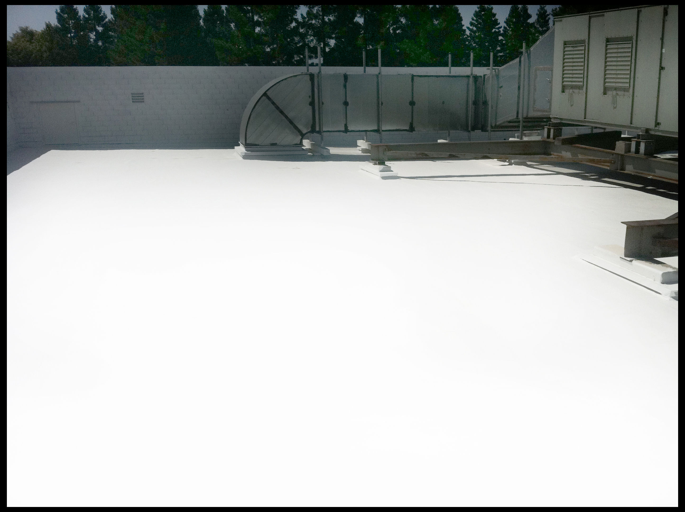 While TPO Single Ply Membrane Roofing Has Been Around For Over 20 Years Now  In The United States, TPO Roof Replacement Is Now In Full Swing For These  ...