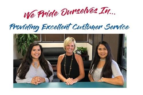 37yr customer service graphic2