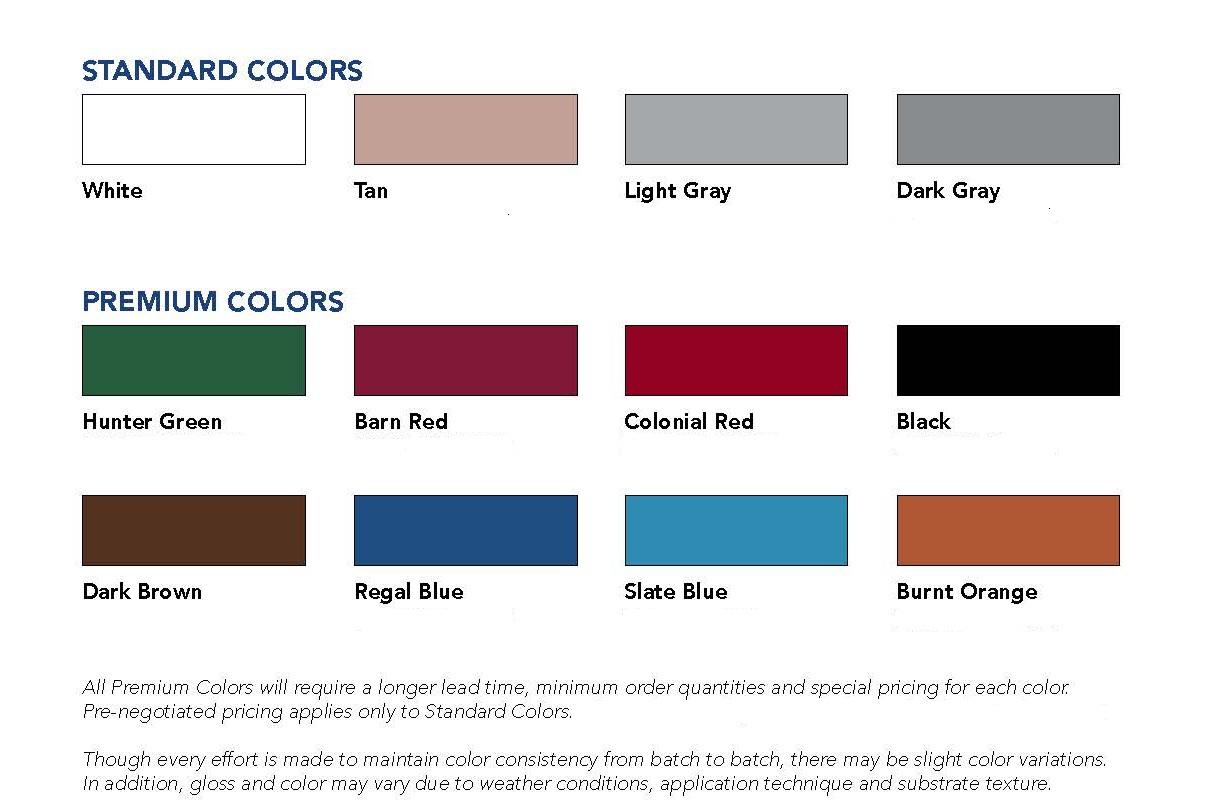 Color-Guide-RGB1