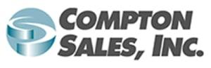 Compton Sales