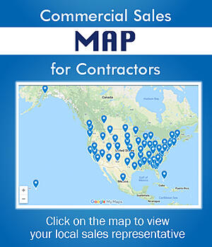 Contractor Map2
