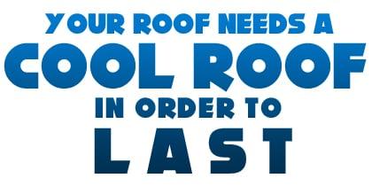 Cool Roof last2