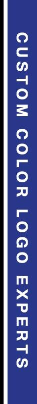 Custom Color Logo Experts.jpg