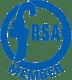 FRSA logo.png