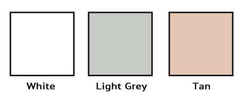 FS Color Chart for website 3-colors
