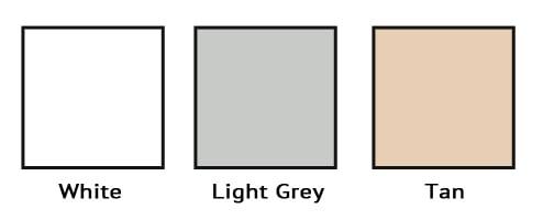 FS Color Chart for website-1