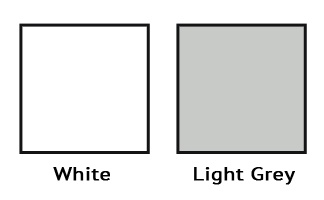 FS Color Chart for website