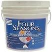 FS Silicone Patch & Sealant