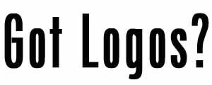 Got Logos.jpg