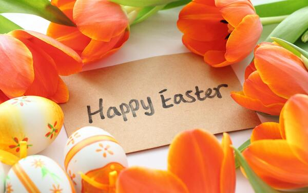 Happy_Easter_HD_Photo_Background