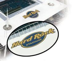 Hard-Rock-Logo-Image.png