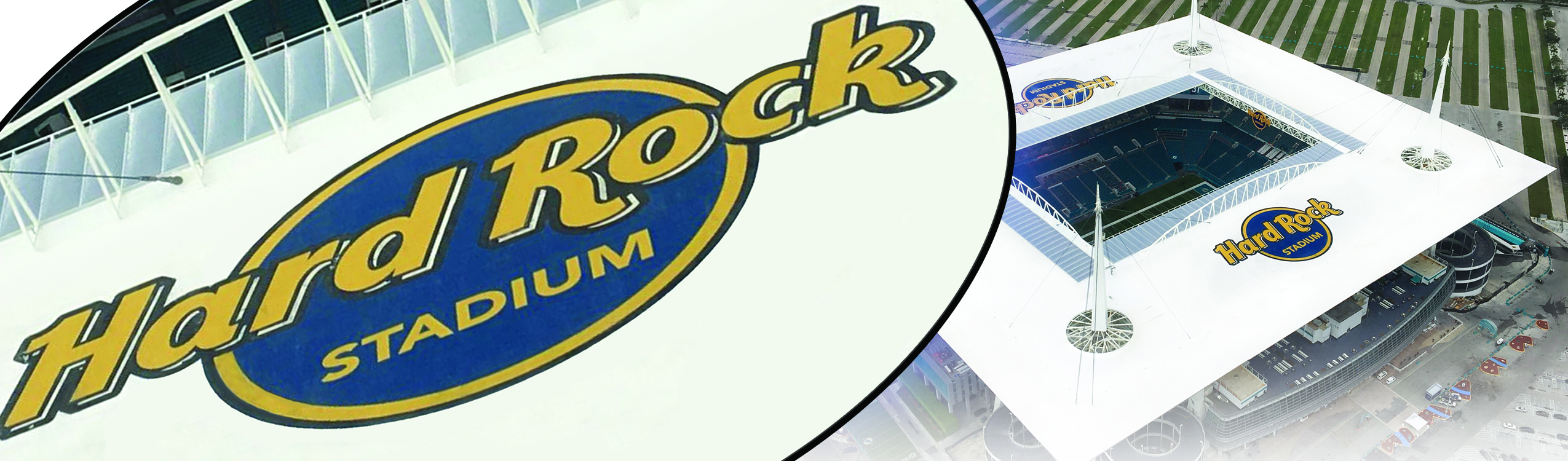 HardRock Logo.jpg