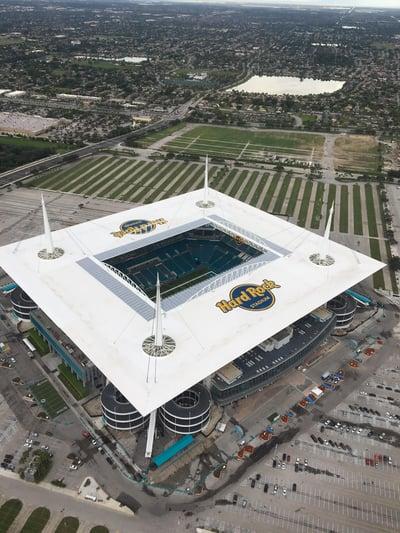 Hardrock aerial view.jpg