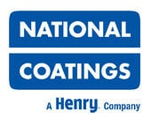 Henry National Coatings_100.75.0.0_13NOV20-1