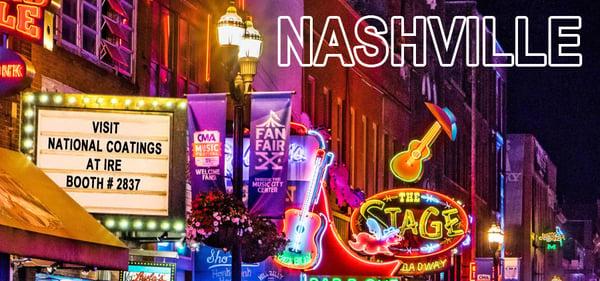 IRE Nashville invite graphic 2019v2-1