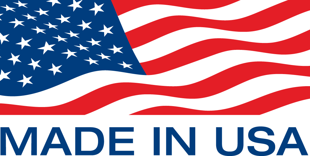 Made-in-USA-America-1