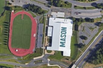 Mason School.jpg