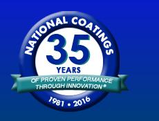NCC-35-Yr-Anniversary-Seal-web.png