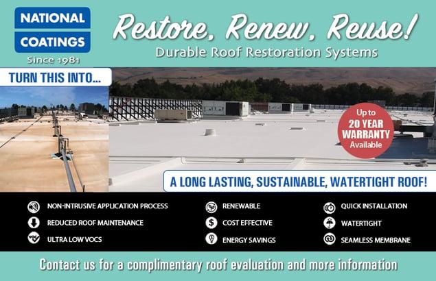 NCC-Renew-Reuse-Restore-Postcard-8.5x5