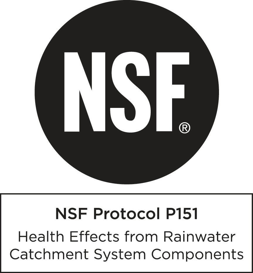 NSF P151 Mark_Black.jpg